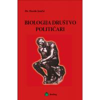Biologija, društvo, političari