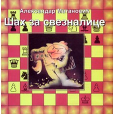 Šah za sveznalice