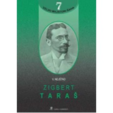 Zigbert Taraš