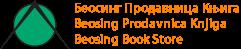 Beosing web prodavnica knjiga